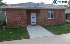 Flat/213 Woniora Rd, Blakehurst NSW