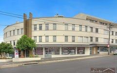 W18/45 Wyndham Street, Alexandria NSW
