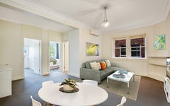 3/524 New South Head Road, Double Bay NSW