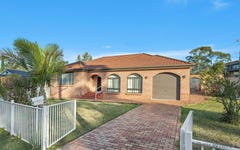103 Cabbage Tree Lane, Fairy Meadow NSW