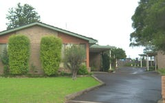 4/7 Campbell Place, Nowra NSW