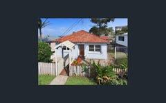57 Greene Street, Warrawong NSW
