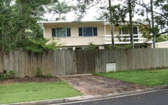 4 Rhodes Street, Heatley QLD