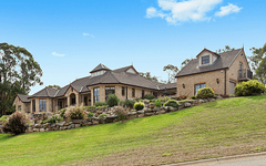 32 The Grange, Picton NSW