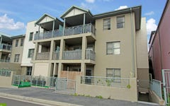 33/20-26 Addison Street, Shellharbour NSW