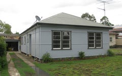 8 Hawkesbury Valley Way, Windsor NSW