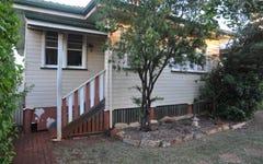 6A Lendrum Street, Newtown QLD