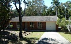 10 Sandalwood Close, Marcus Beach QLD