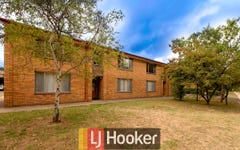 6/39 Brigalow Street, O'Connor ACT