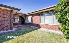 5/66 Forest Avenue, Black Forest SA