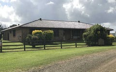 Address available on request, Greenridge NSW