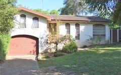 26 Marguerite Avenue, Mount Riverview NSW