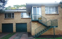 23 Bingara Street, Mount Lofty QLD