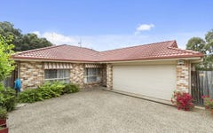 2/3 Daintree Close, Banora Point NSW