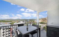 12/31 Blackwood Street, Townsville City QLD