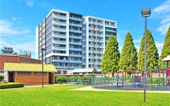 39/3-7 Taylor Street, Lidcombe NSW