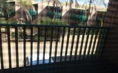 2/22 Chick Court, Kalbarri WA