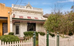11 Bridge Street, Northcote VIC