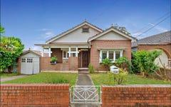 2 Melville Street, Ashbury NSW