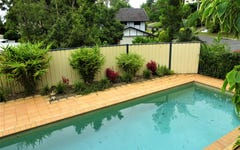 Address available on request, Bellbowrie QLD
