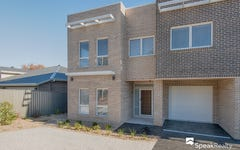 330a Morrison Road, Putney NSW