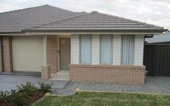 88 Alkira, Cessnock NSW