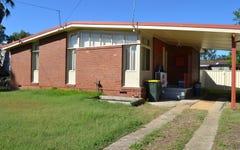 16 Mercator Crescent, Willmot NSW