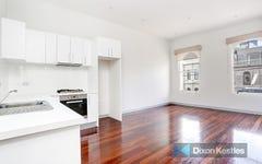 3/310-312 Clarendon Street, South Melbourne VIC
