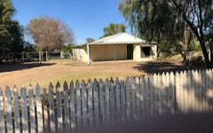 38 Edward Street, Coonamble NSW