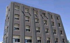 203/187-191 Parramatta Rd, Camperdown NSW