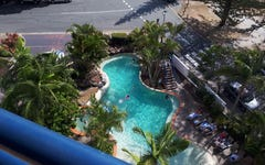 806/75 Esplanade Golden Beach Riveria, Golden Beach QLD