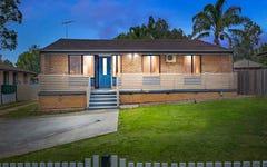15 Adelphi Crescent, Doonside NSW