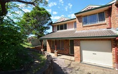 1/25 Berringer Way, Flinders NSW