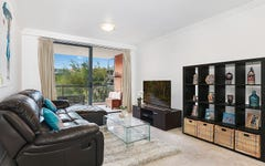 12305/177 Mitchell Road, Erskineville NSW