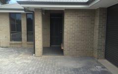 31 Bright Street, Willaston SA