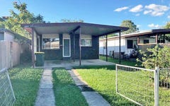 27 Rosemary Street, Caboolture South QLD