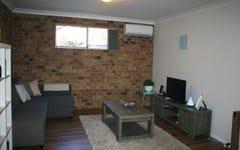 311b Terrigal Drive, Erina NSW