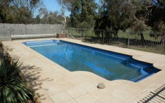 33 The Rock-Collingullie Road, The Rock NSW