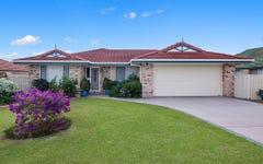 19 Castlefield Drive, Murwillumbah NSW