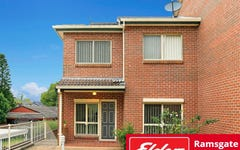 113 Wellington Road, Sefton NSW