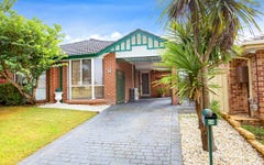 5a Tamworth Crescent, Hoxton Park NSW