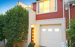 103B Henry Street, Windsor VIC