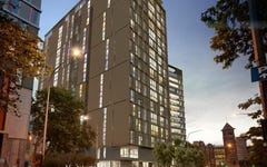 N607/33 Ultimo Road, Haymarket NSW