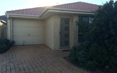 4/31 Sullivan Street, Worrigee NSW