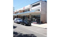2/300 A Great North Road, Abbotsford NSW