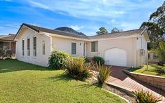 126 Panorama Drive, Farmborough Heights NSW