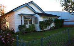 21 Bonville Street, Urunga NSW