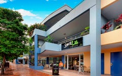 21/326-330 Barrenjoey Road, Newport NSW