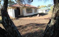 209 Jellicoe Street, Newtown QLD