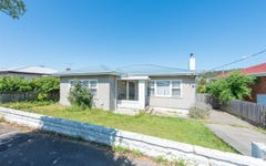 188 Hobart road, Kings Meadows TAS